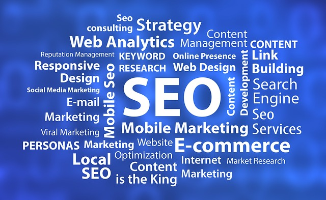 10 SEO Resources to Bookmark Now